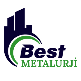 Best Metalurji