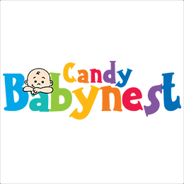 Candy Baby Nest